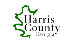 Harris County Slide Image