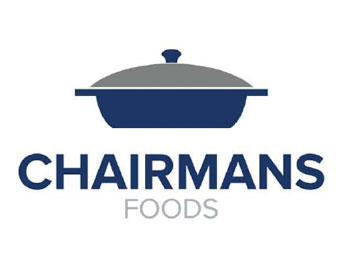 Chairmans Foods, LLC Announces it will Invest $13 million to Create a State-of-the-Art Production Facility in Columbus Photo - Click Here to See